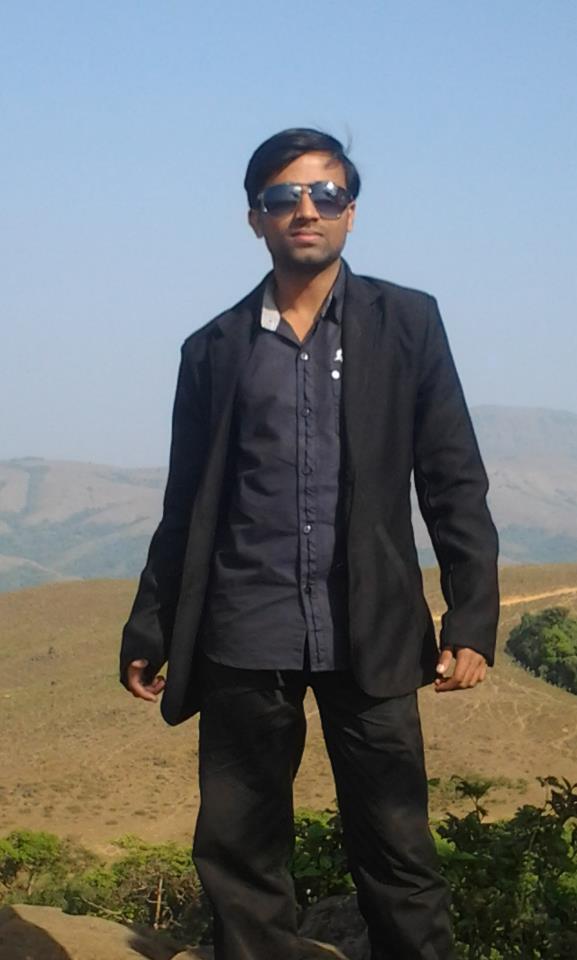 Shivam3